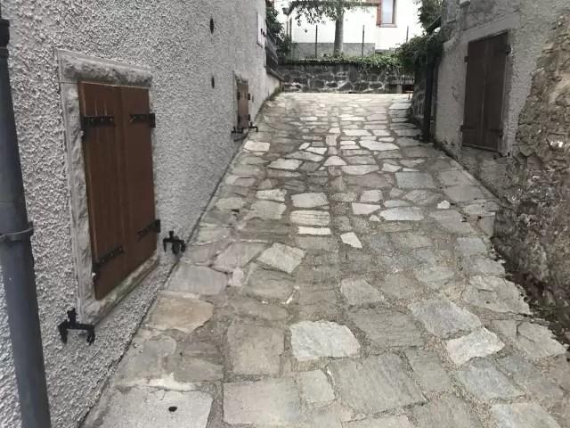 Villetta Faidello Abetone Terratetto Mq 250 Sette Locali (10)