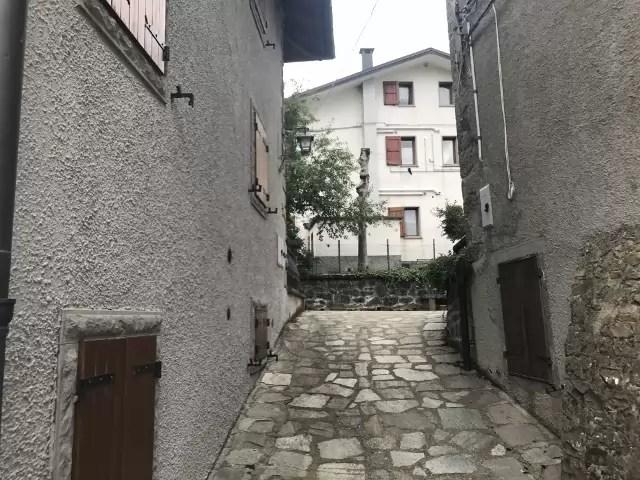 Villetta Faidello Abetone Terratetto Mq 250 Sette Locali (11)