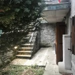 Villetta Faidello Abetone Terratetto Mq 250 Sette Locali (14)