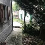Villetta Faidello Abetone Terratetto Mq 250 Sette Locali (15)