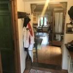 Villetta Faidello Abetone Terratetto Mq 250 Sette Locali (22)