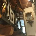 Villetta Faidello Abetone Terratetto Mq 250 Sette Locali (36)