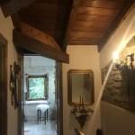 Villetta Faidello Abetone Terratetto Mq 250 Sette Locali (39)