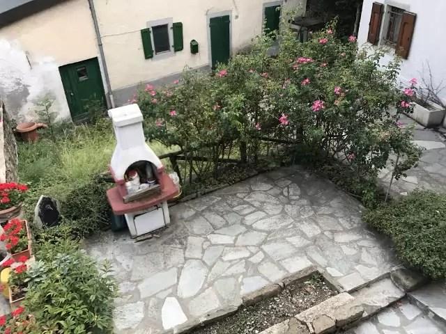 Villetta Faidello Abetone Terratetto Mq 250 Sette Locali (4)