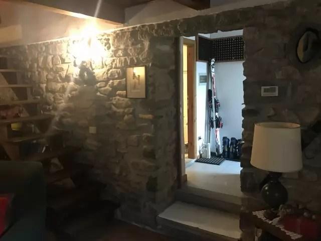 Villetta Faidello Abetone Terratetto Mq 250 Sette Locali (53)