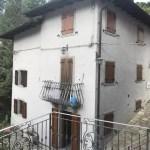Villetta Faidello Abetone Terratetto Mq 250 Sette Locali (6)