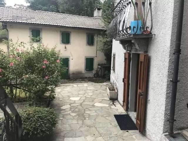 Villetta Faidello Abetone Terratetto Mq 250 Sette Locali (9)