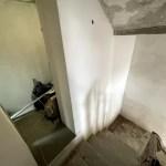 Villetta Ristrutturata Pianosinatico Mq 120 Quadrilocale Tre Piani Due Ingressi (67)