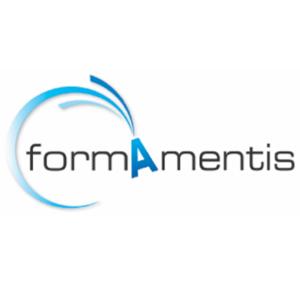 Logo-Agenzia-Formamentis