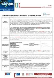 TECNICHE-DI-COMPLEMENTO-PRE-E-POST-INTERVENTO-ESTETICO