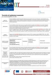 TECNICHE-DI-EPILAZIONE-AVANZATA