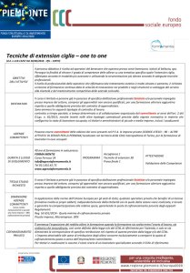 TECNICHE-DI-EXTENSION-CIGLIA---ONE-TO-ONE