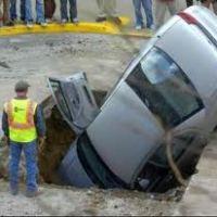 Responsabilità da insidia stradale e buche per la Pubblica Amministrazione