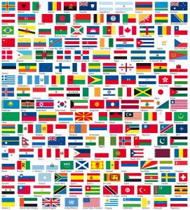 bandiere-stati