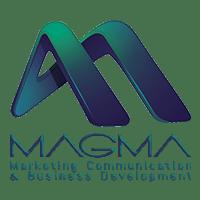 Agenzia marketing Torino Magma Web Social Network Video Aziendali