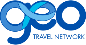 geo_travel_network_logo_web-1