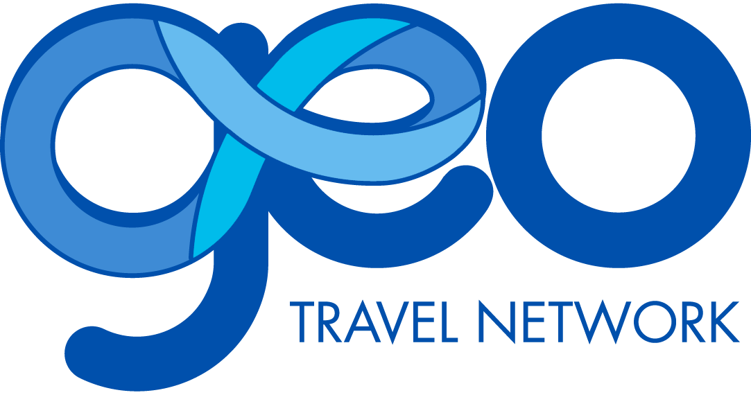 Geo Network