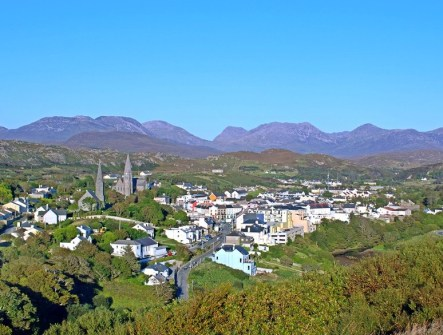 clifden_monument212