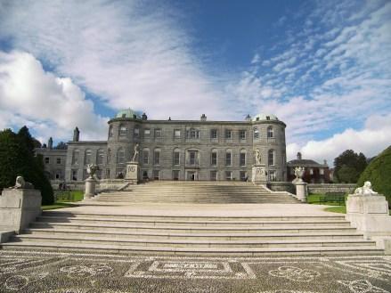 ireland-county_wicklow-enniskerry-powerscourt_estate_014