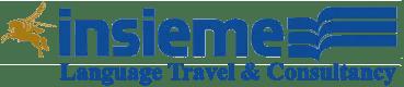 Language Travel & Consultancy – agenzia viaggi