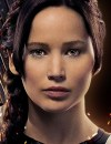 Katniss-The-Hunger-Games-Catching-Fire-one