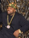 game-of-thrones-mixtape-catch-Big-Boi-Wale-Common-2