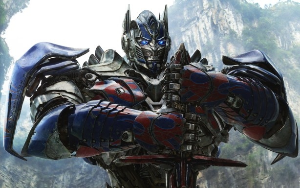 optimus_prime_in_transformers_4-wide