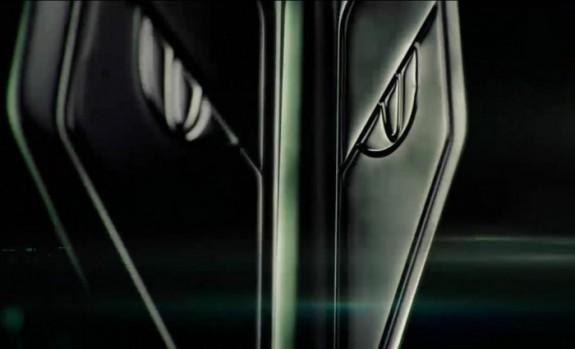 Sinister-Six-Movie-Teaser-Photo-Kraven-The-Hunter-700x425