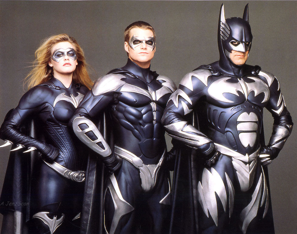 After Zack Snyder Tweeted The First Look At New Batsuit Featured In Upcoming Batman Vs Superman Internet Has Been Going Crazy