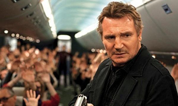 Non-Stop-Liam-Neeson-602x361