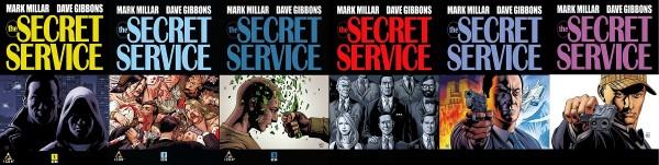 the-secret-service-matthew-vaughn-mark-millar-comic-film1