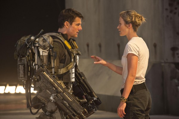 still-of-tom-cruise-in-edge-of-tomorrow-(2014)-large-picture-2