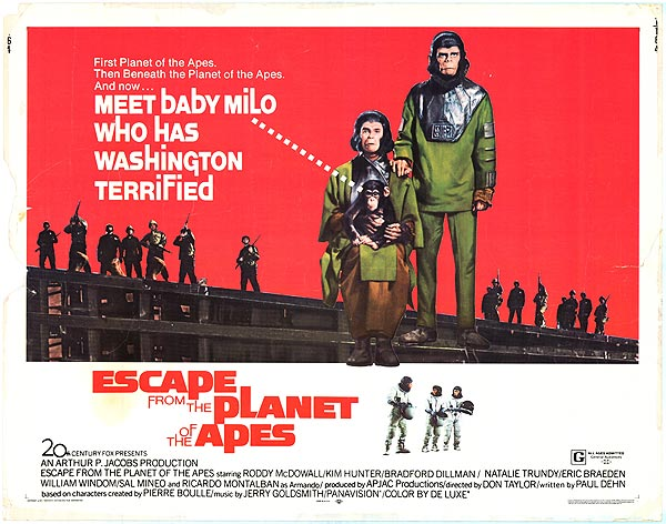 escape-from-the-planet-of-the-apes1