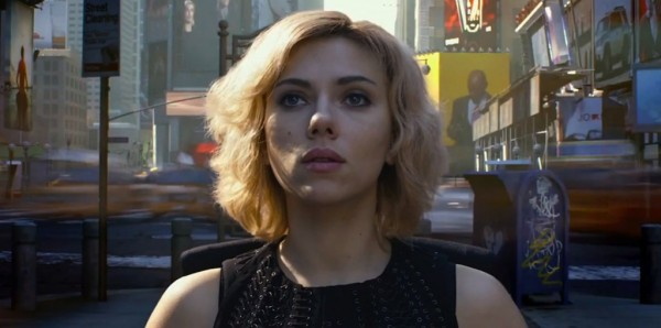 lucy review age of the nerdage of the nerd