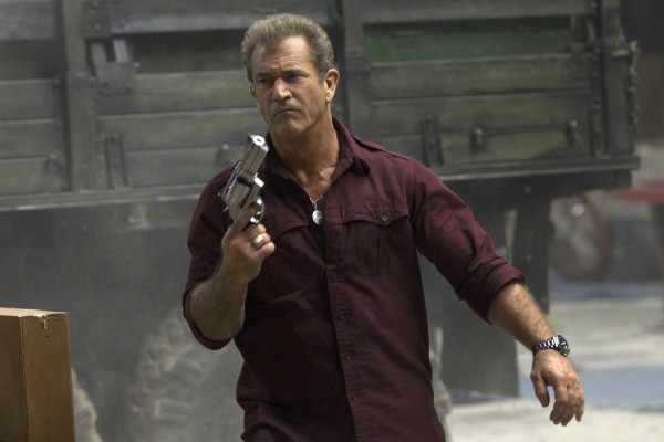 still-of-mel-gibson-in-the-expendables-3-(2014)-large-picture