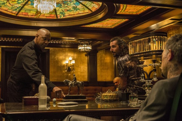 Denzel-Washington-Alex-Veadov-and-David-Meunier-in-The-Equalizer-2014-Movie-Image
