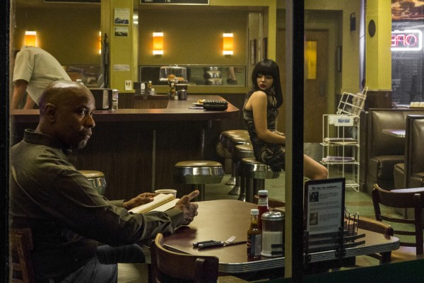 Denzel-Washington-and-Chloë-Grace-Moretz-in-The-Equalizer-2014-Movie-Image-2