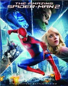 The-Amazing-Spider-Man-2-Blu-Ray-Cover