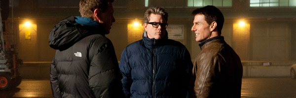 christopher-mcquarrie-tom-cruise-slice