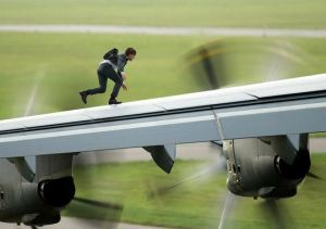 mission_-impossible-rogue-nation_still2