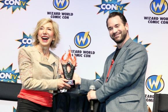 godmother of horror lin shaye 2015-EDITED
