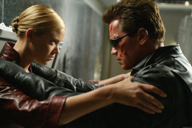 Terminator 3 postet-EDITED