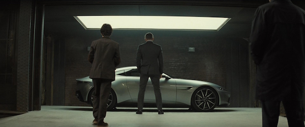 Spectre_-_Aston_Martin_DB10