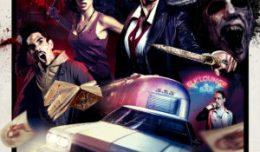 'Ash v Evil Dead' Red Band Trailer