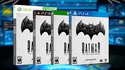 Batman_3Dbox-mocks-GROUP-1920x1080-NA_opt