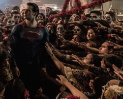 batman-v-superman-news-superman-still-an-amateur-1