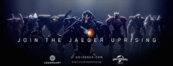 Pacific-rim-jager-uprising