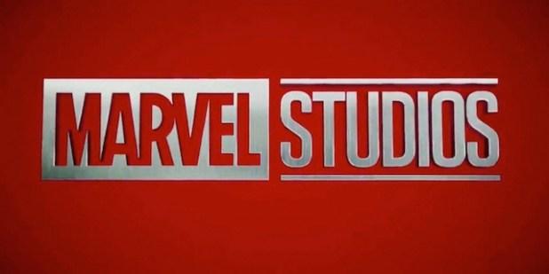Comic-Con 2019 Marvel Studios