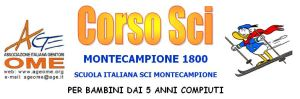 Icona Corso Sci