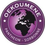 Oekoumène